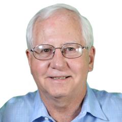 Cliff Henes