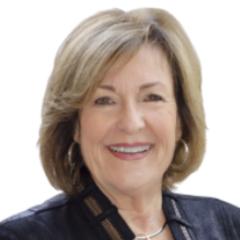 Debbie Smades Henes